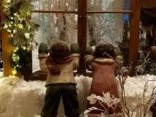 stracos-weihnacht-erlebniswelt-klingenberg (24)
