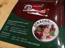 stracos-weihnacht-erlebniswelt-klingenberg (4)