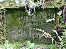 bootsfahrt-kirnitzschklamm-049