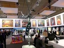 ITB-Berlin-2018-Tourismus-Messe-020