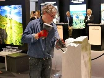 ITB-Berlin-2018-Tourismus-Messe-027