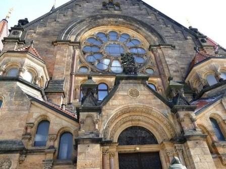 garnisonkirche-sant-martin-dresden-004