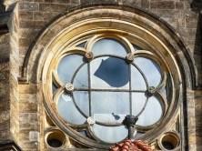 garnisonkirche-sant-martin-dresden-007