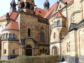 garnisonkirche-sant-martin-dresden-012