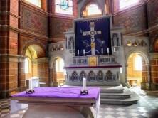 garnisonkirche-sant-martin-dresden-027