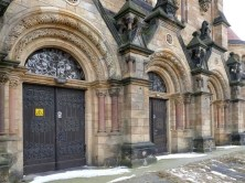garnisonkirche-sant-martin-dresden-042