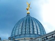 kuppel-stadtfest-dresden