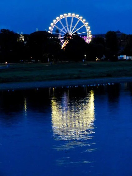 stadtfest-dresden-riesenrad-nacht