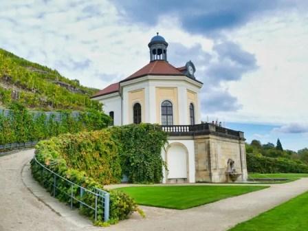 Schloss-Wackerbarth-Weingut-Bild-106
