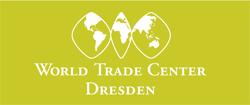 """WTC veranstaltet """"Kompetenztag Immobilien"""" - Regionaler Fachkongress der Immobilien- und Bauwirtschaft am 10. April"""