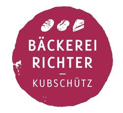 Bäckerei Richter