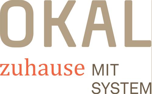 """""""OKAL Haus"""" ist neuer Sponsor der Dresdner Medien-Lounge - Netzwerktreffen ab sofort als """"OKAL-Haus-Medien-Lounge Dresden"""""""