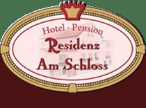 """Residenz """"Am Schloss"""""""