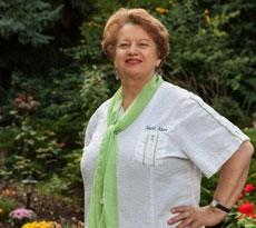 Sigrid Kleint - Oase der Schönheit und Gesundheit | Beautyfarm Kleint Schönheitsfarm | Medical Wellness & Medical Beauty