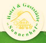 """Mafia in der Sächsischen Schweiz - Das Hotel Sonnenhof Hinterhermsdorf lässt bei einem Mafia-Dinner die """"Goldenen Zwanziger"""" wieder aufleben"""