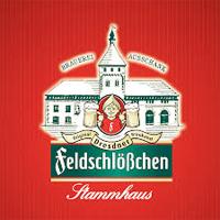 Neues Feldschlößchen-Zauber-Stammhaus in Dresden Deutschlandweit einzigartige Zaubershow ab September mit neuer Spielstätte