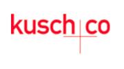 kusch+co
