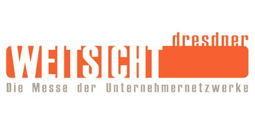 Entspanntes Netzwerken bei Kaffee und Croissants Dresdner WEITSICHT lädt am 16. Juni zum zweiten Unternehmerfrühstück