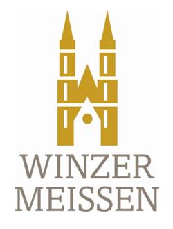 winzer-meissen-250