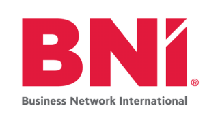 BNI Business Network International