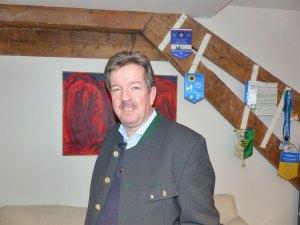 Stephan Trutschler für Sachsen. Bildquelle: meeco Communication Services