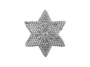 dresdner-pappe-stern-punkte-detail
