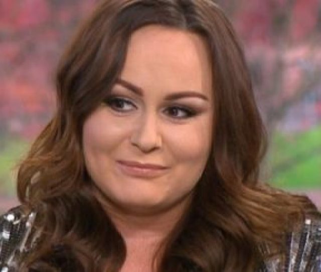 Chanelle Hayes Age Height Weight
