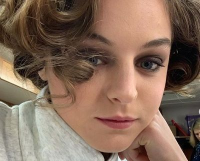 Emma Corrin Wiki, Age, Height, Biography, Family ...