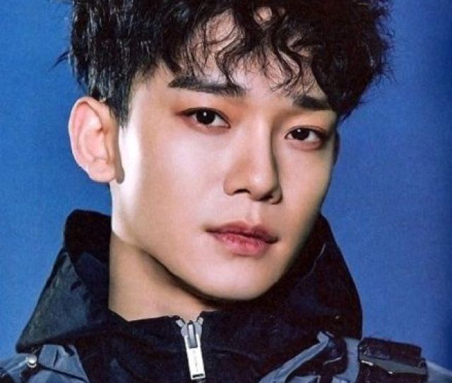 Exo Chen Height Weight Age Wife Biography Family Affairs