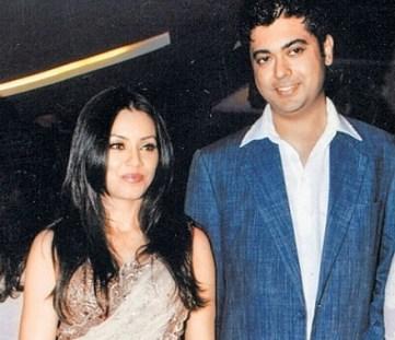 Bobby Mukherjee Wiki (Mahima Chaudhry's Husband) Age, Bio