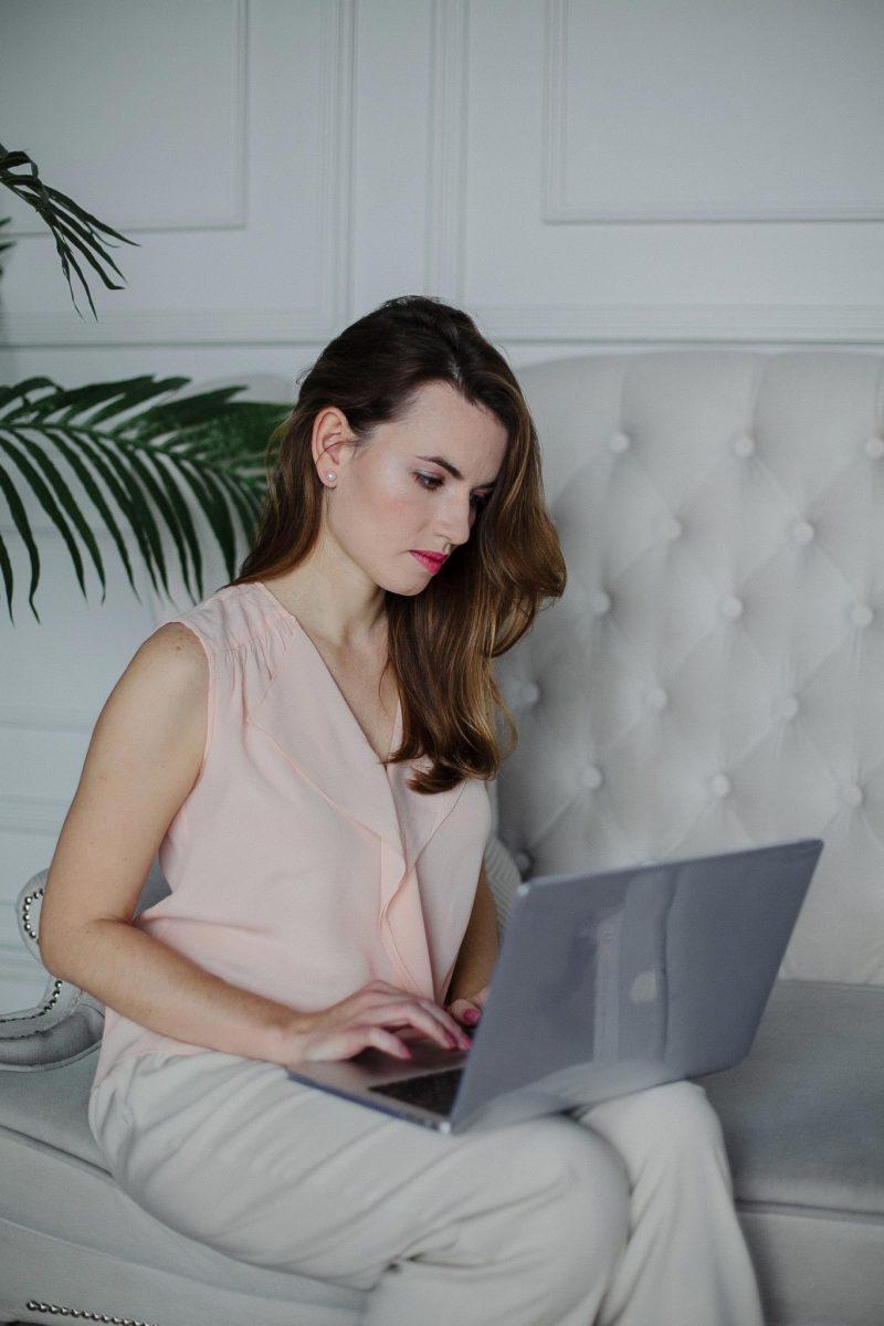 Dressarte-ruffles-silk-blouse