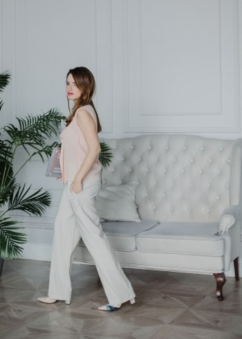 Dressarte-wide-leg-wool-pants1