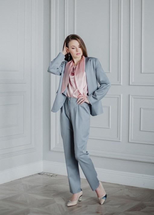 Dressarte-wool-pants