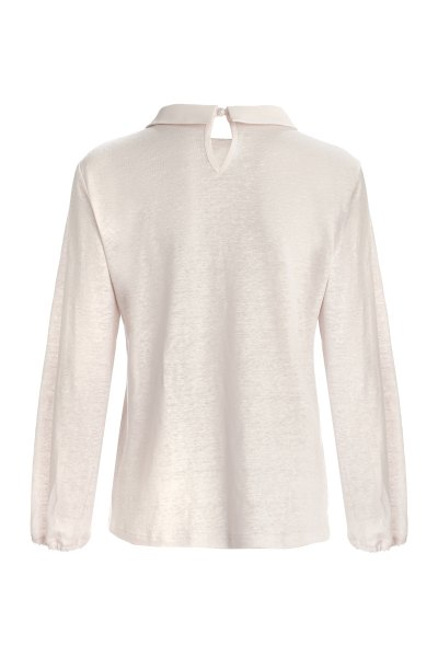 Organic-linen-made-to-measure-top-1