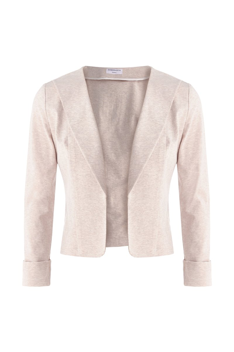 organic-cotton-made-to-measure-jacket