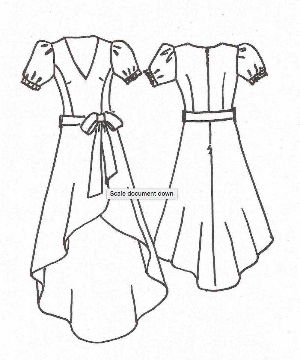 Custom-made-dress-02