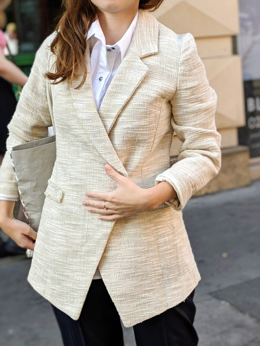 eco-friendly-hemp-blazer-dressarte