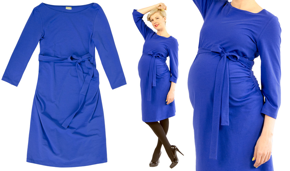 https://i2.wp.com/www.dressbox.ch/components/com_virtuemart/shop_image/product/ROBE_BLEUE_CHARL_508997a233b44.jpg