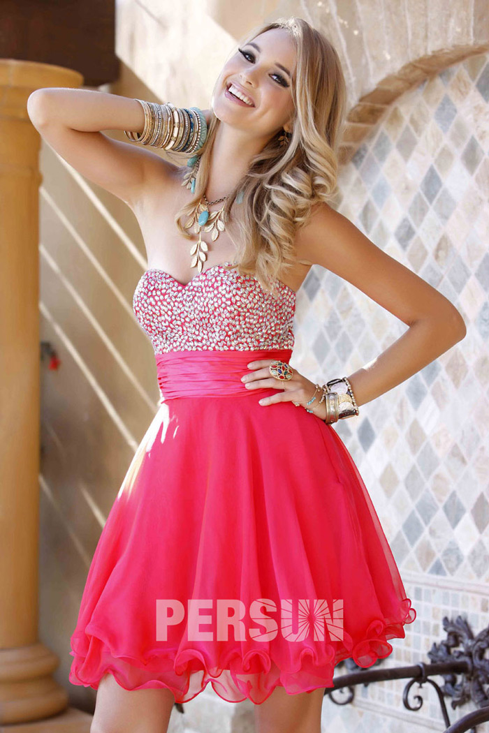 short-sexy-backless-prom-gown