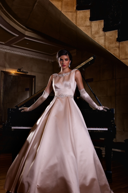 Dresses Wear Wedding