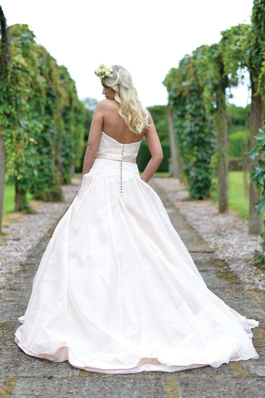 Ivory And Co Wedding Dresses Latest Ivory And Co Wedding