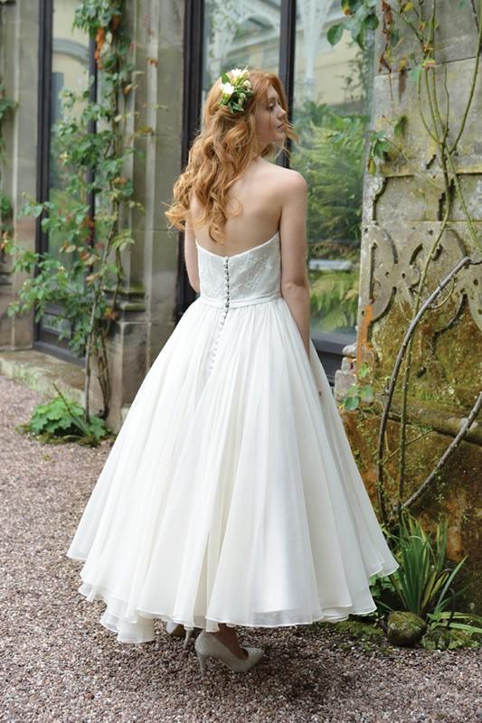 Ivory And Co Wedding Dresses Latest Ivory And Co Wedding