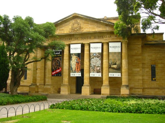 Art_Gallery_Adelaide