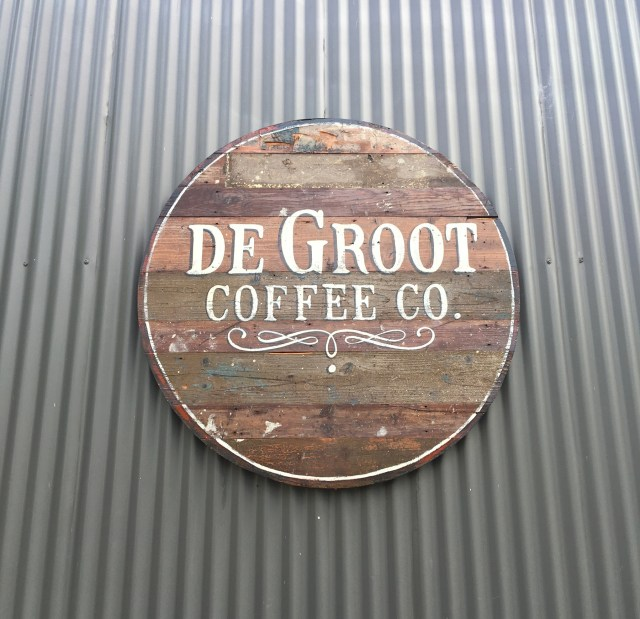 degroot5