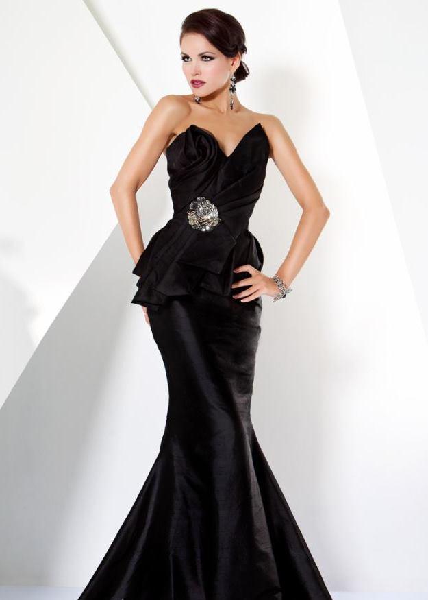 Bridesmaid Dress Patterns Simplicity