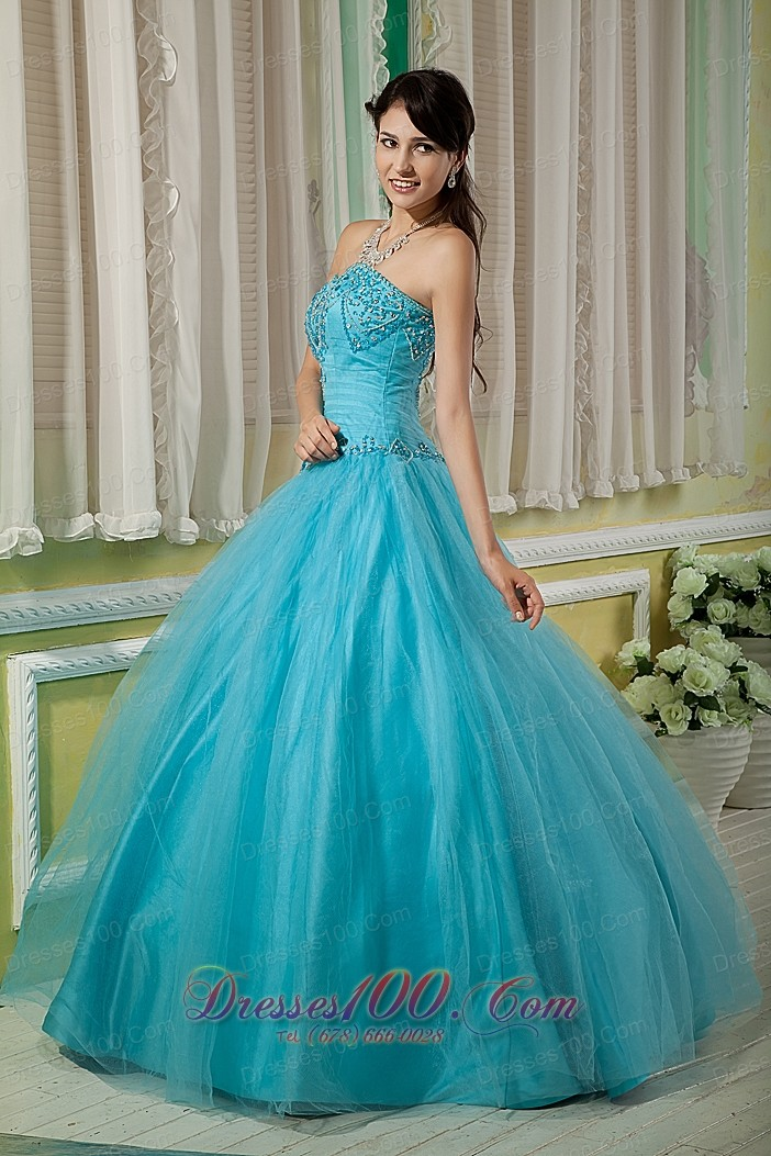 Cheap Bridal Gowns Online