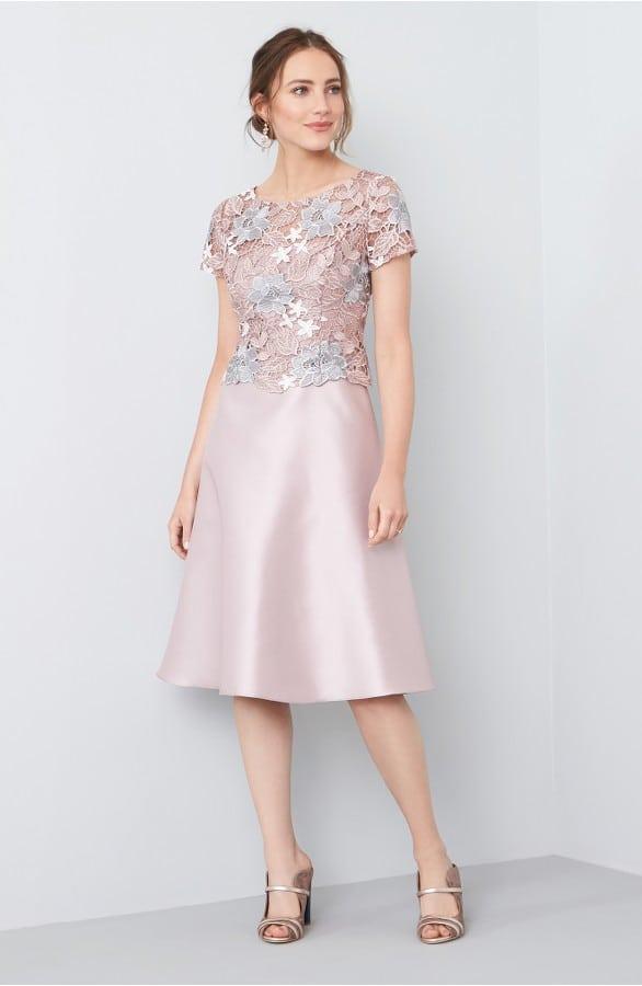 Nordstrom Semi Formal Dresses