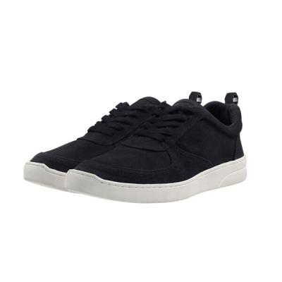 MELA Sneakers