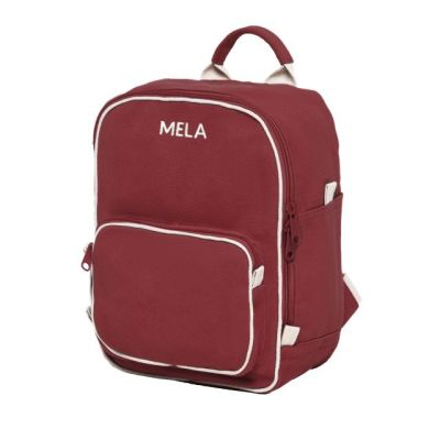 Mela II mini red