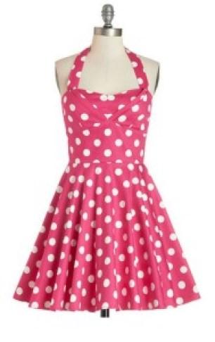 under 100 dress 5